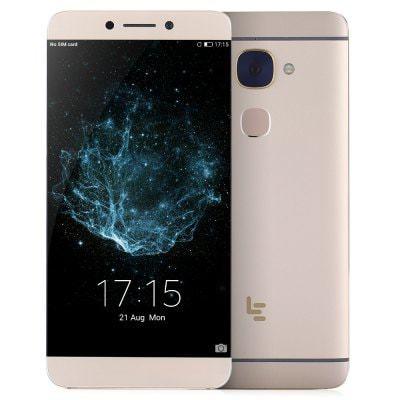 Oferta móvil Leeco Le S3 X626 por 104 euros (Cupón Descuento)
