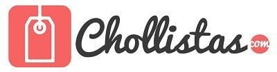 Chollistas.com