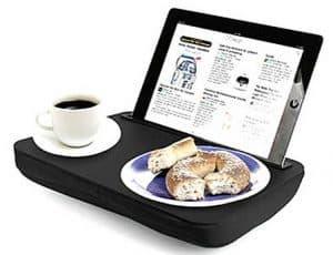 Mesa soporte para iPad por 12,45€