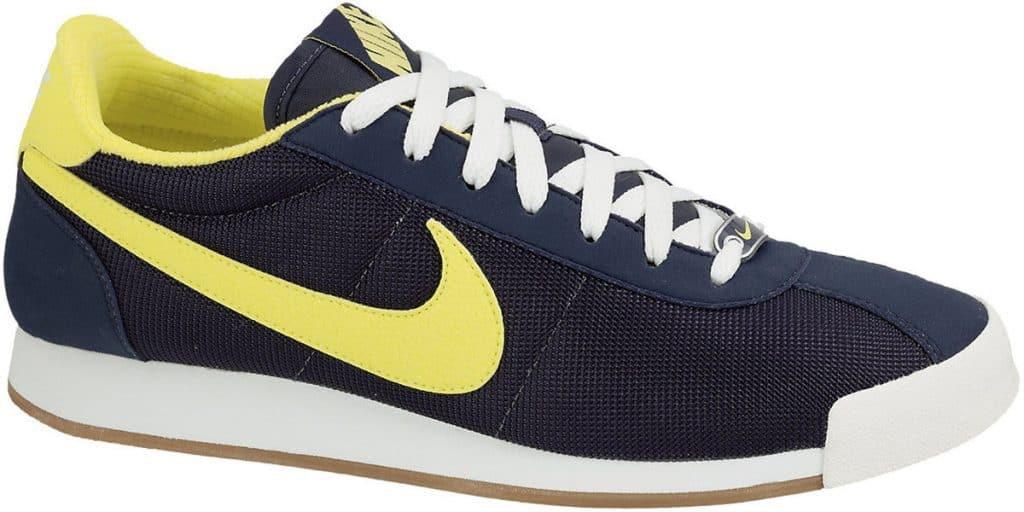 Nike Marquee Txt al 25% de descuento. ¡¡Chollo!!