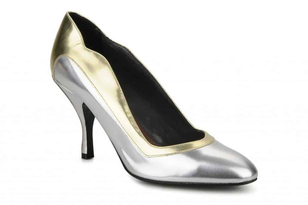 Oferta: Zapatos de tacón Amelie Pichard por 197 euros (40% descuento)