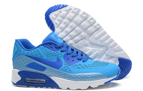 Chollo Nike Air Max 90 por 52 euros