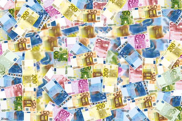 Oferta préstamo MoneyMan para nuevos clientes
