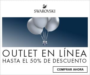 outlet Swarovski