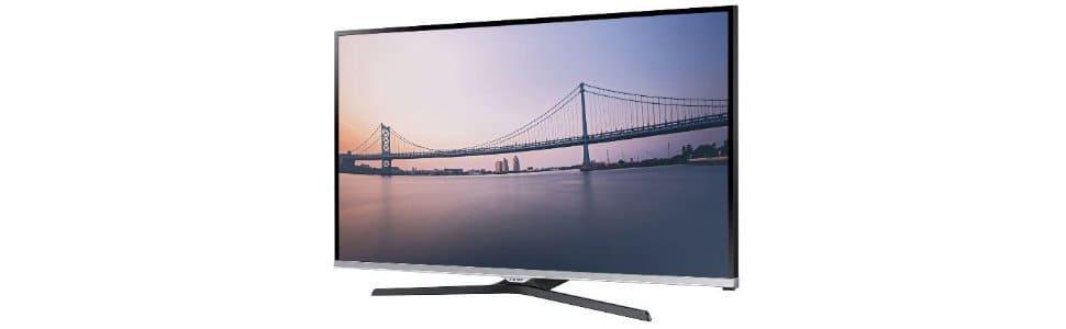Oferta TV Samsung 40 pulgadas UE40J5100 por 299€ (Ahorra 150€)