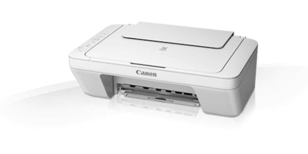 Oferta impresora Canon Pixma MG2950 por 36€ (24% DTO.)
