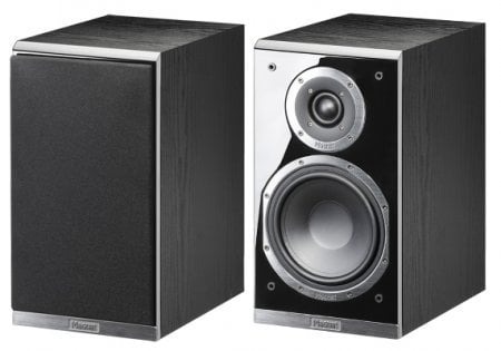 Chollazo Altavoces Magnat Shadow 203 por 198 euros (45% DTO.)