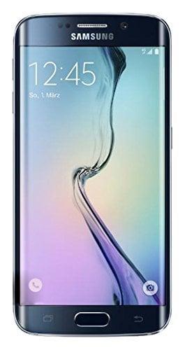 Oferta Samsung Galaxy S6 Edge por 479 euros (Ahorra 80 euros)