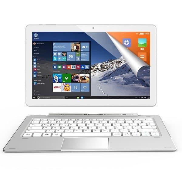Chollo tablet ALLDOCUBE iWork 10 PRO (Cupón Descuento)