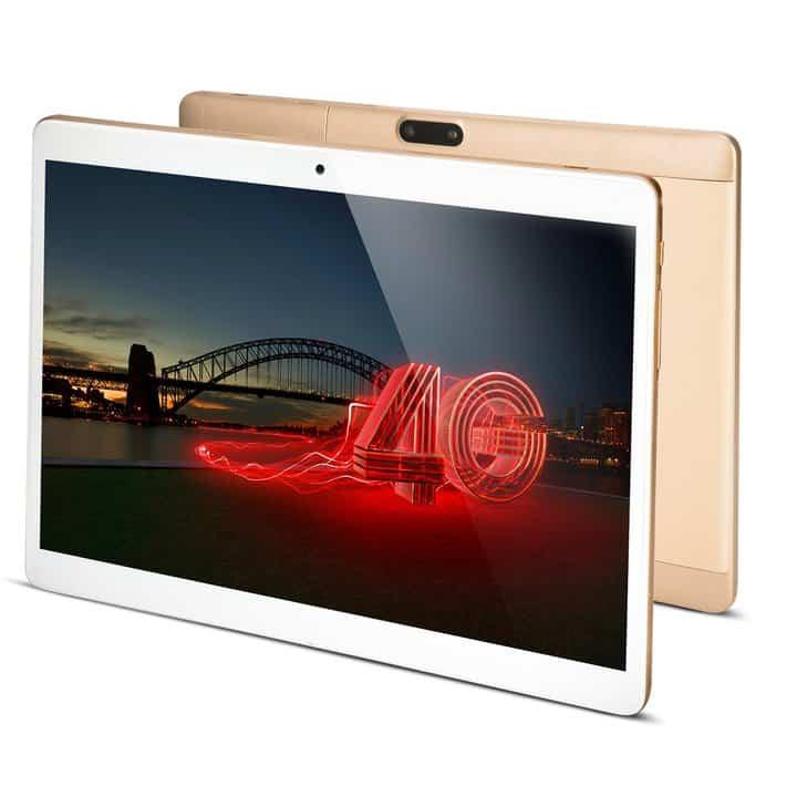 Tablet Onda V10 de oferta por 66 euros (Cupón Descuento)
