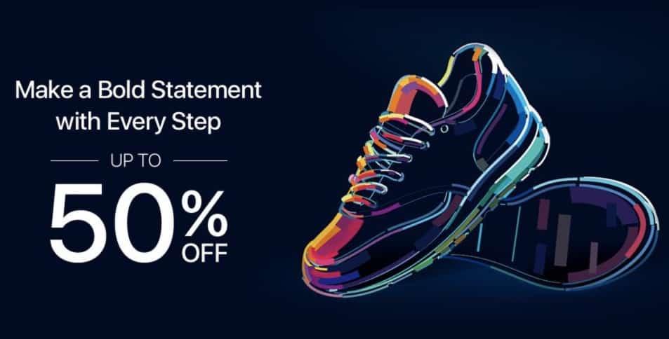 Las mejores réplicas de zapatillas de oferta en DHgate, ¿lo conoces ya?