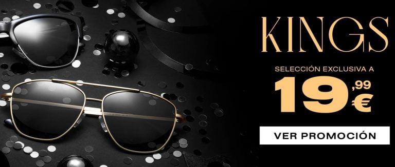 Rebajas Hawkers gafas de sol a 19,99 euros