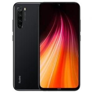 Xiaomi Redmi Note 8T de oferta por 161 euros (Cupón Descuento)