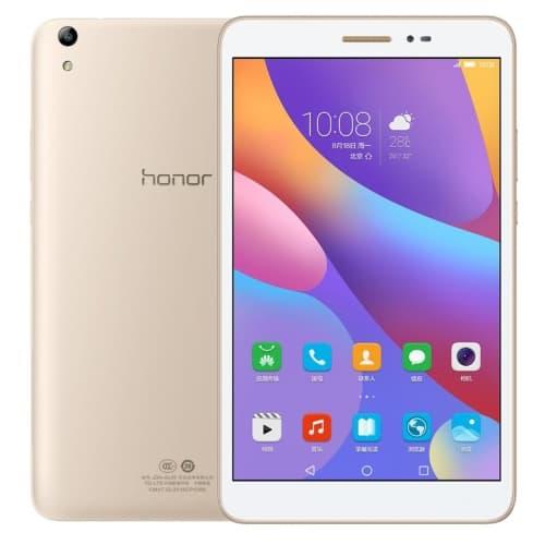 Oferta tablet Huawei Honor Pad 2 por 200 euros (Cupón Descuento)