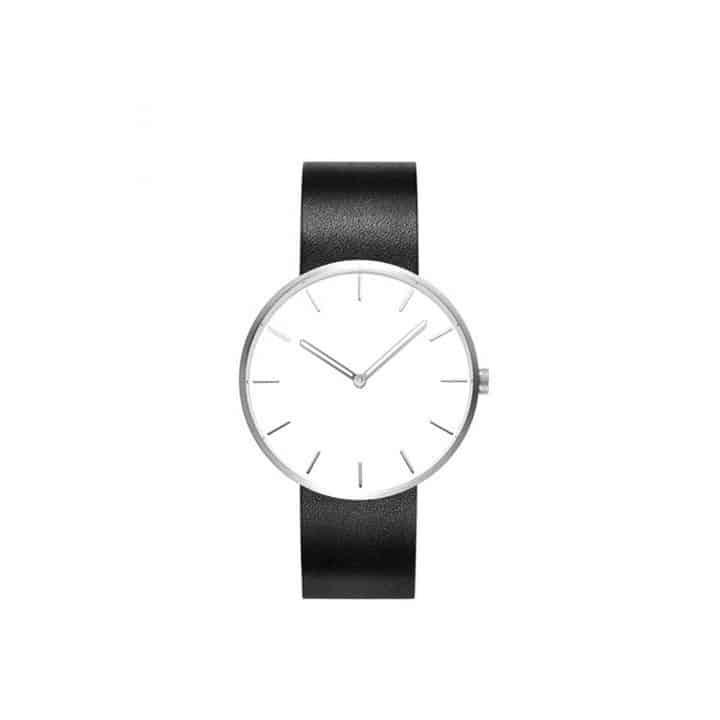Reloj Xiaomi TwentySeventeen comprar barato al precio minimo de oferta con cupón descuento. Con envío GRATIS Libre de aduanas para España.