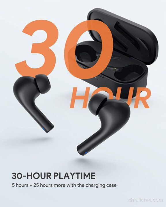 auriculares bluetooth Sport BCMASTER