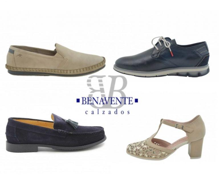 Cómo acertar comprando zapatos online