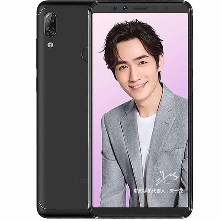 Oferta smartphone Lenovo K5 Pro 64GB por 150 euros (Oferta FLASH)