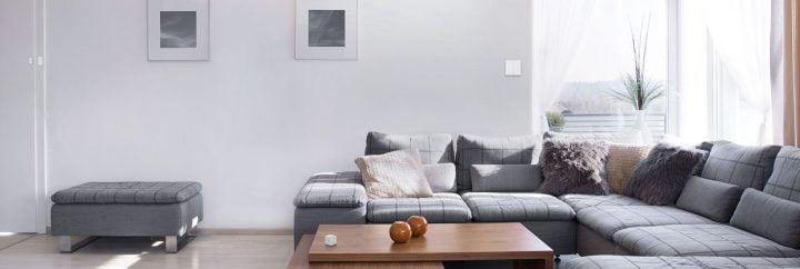 Las mejores ofertas de Xiaomi Aqara para el hogar inteligente (Cupón Descuento)