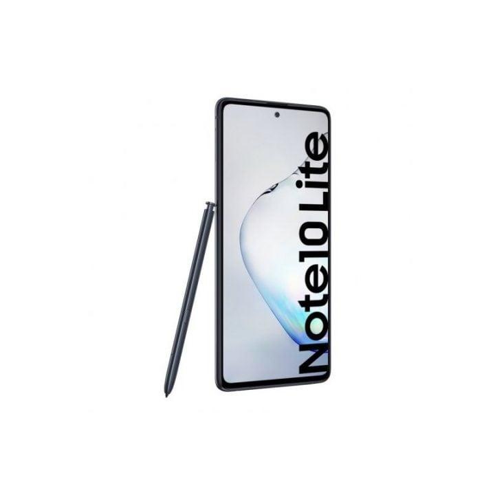 ¡Chollo! Samsung Galaxy Note 10 Lite por 449 euros desde España 1 samsung galaxy note 10 lite