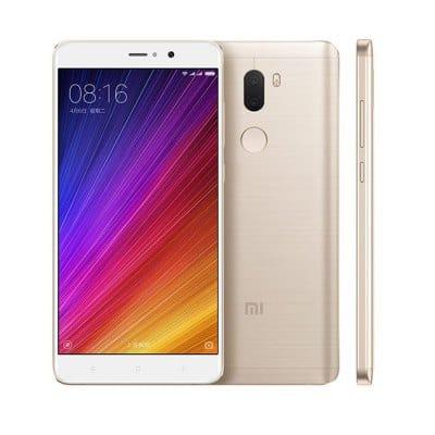 Xiaomi Mi5s Plus por 383 euros